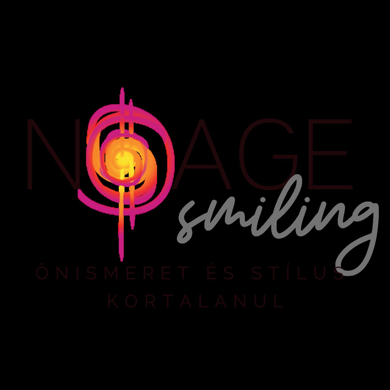 NoageSmiling