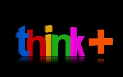 Pozitív gondolkodás – tévhitek és új értelmezés
