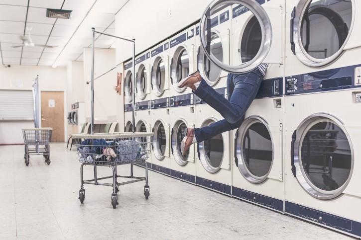mosodában